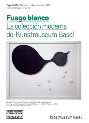 ÚLTIMA EXPOSICIÓN QUE HAS VISTO - Página 6 Proinca_madridfansblog_fuego_blanco_reina_sofia_madrid_1