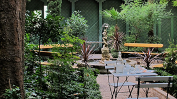 proinca madridfansblog terrazas museos madrid 2