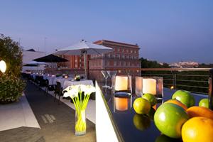 proinca madridfansblog terrazas museos madrid 4-2