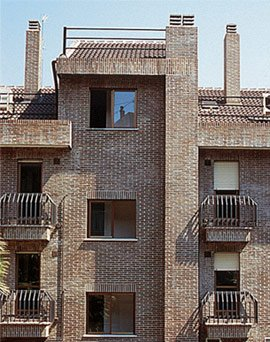Alquiler De Pisos En Madrid Meses Semanas Larga Estancia