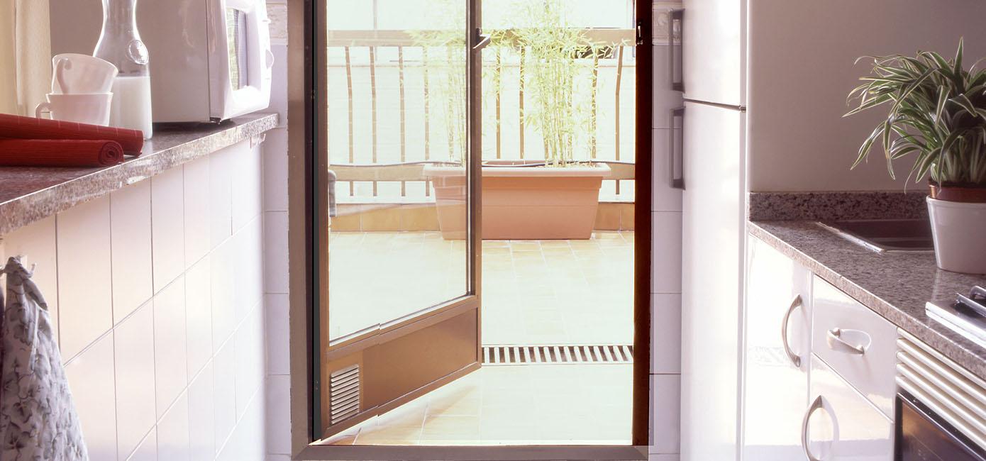 Ticos en alquiler en madrid centro tico dulcinea 35 tetu n - Alquiler cocina madrid ...