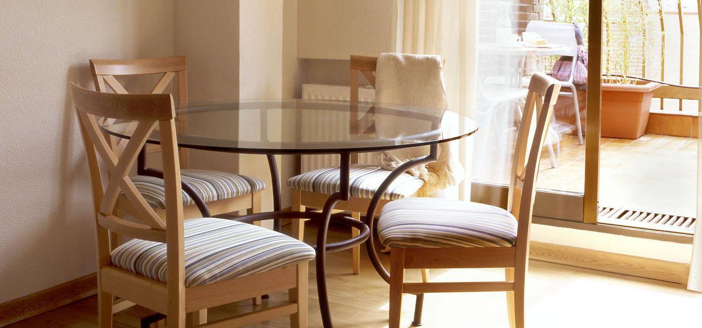 Apartamento en alquiler en el centro financiero de azca for Alquiler pisos madrid moncloa