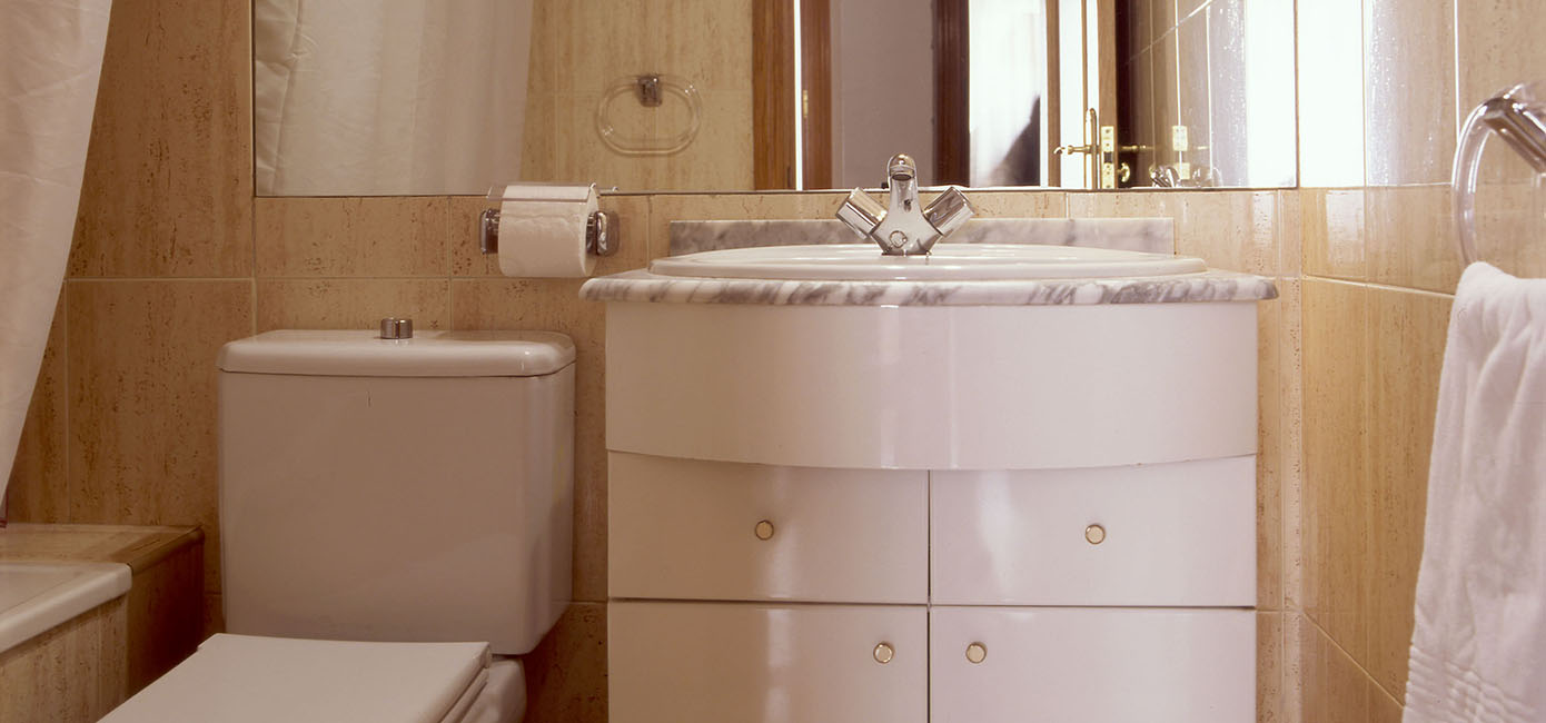 Alquiler de ticos en madrid tico dulcinea 39 tetu n for Alquiler pisos madrid moncloa