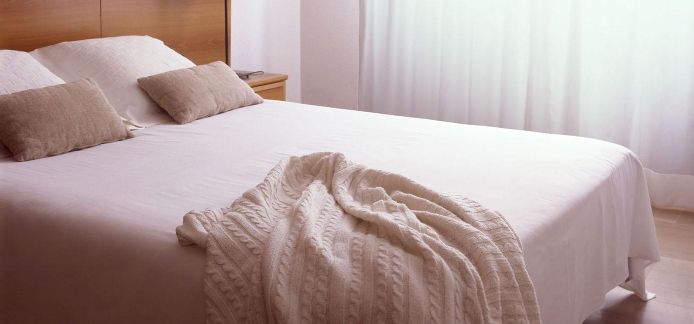 Apartamentos de alquiler en madrid por meses o corta estancia - Alquiler por meses madrid ...