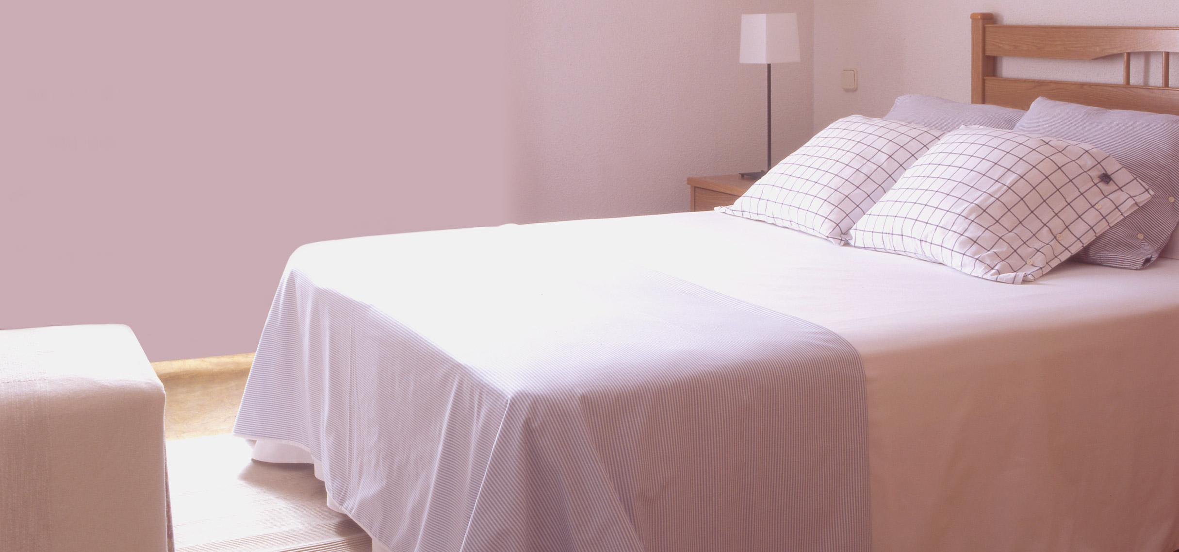 Piso de alquiler por meses o temporal en madrid hortaleza - Alquiler piso amorebieta ...