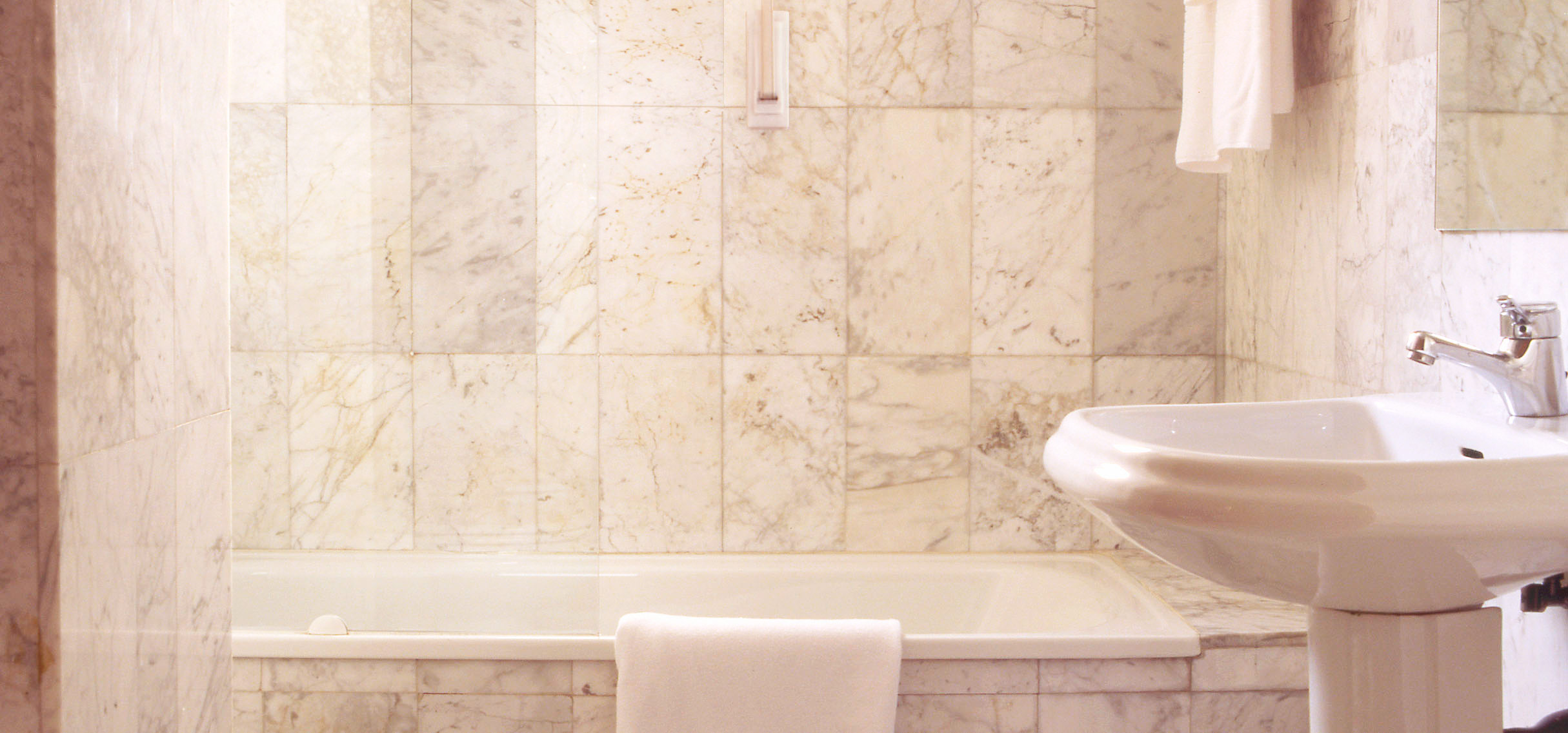 Apartamentos en alquiler en madrid centro por semanas for Alquiler pisos madrid