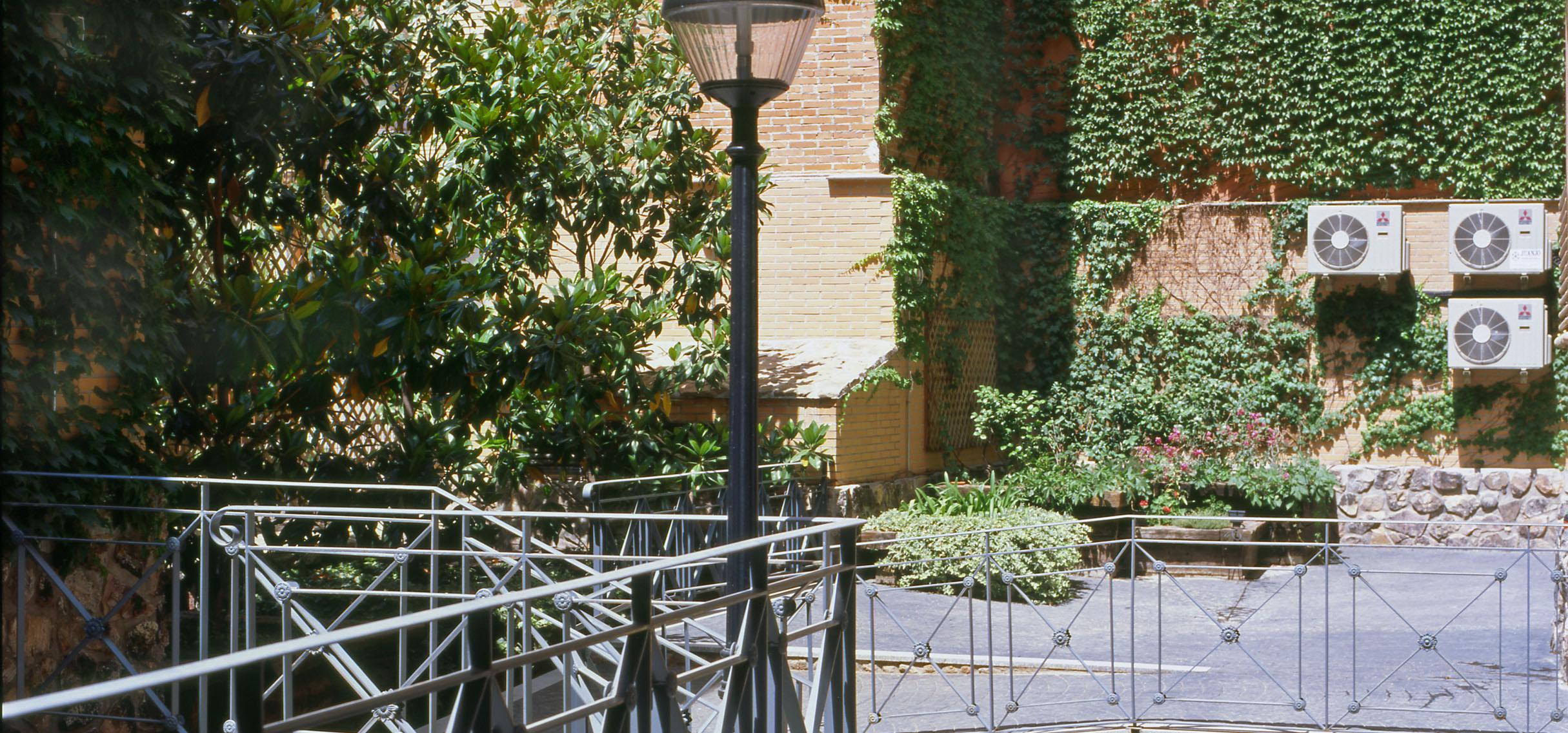 Estudios y apartamentos baratos en madrid estudio otamendi tetu n 2 - Alquiler de pisos en madrid baratos ...
