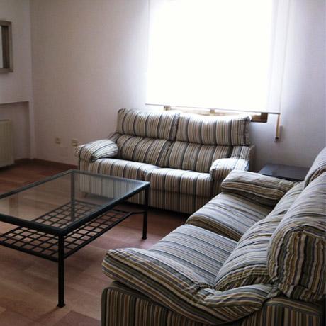 Apartamentos en alquiler en madrid centro por semanas por meses - Alquiler de pisos baratos en madrid por particulares ...