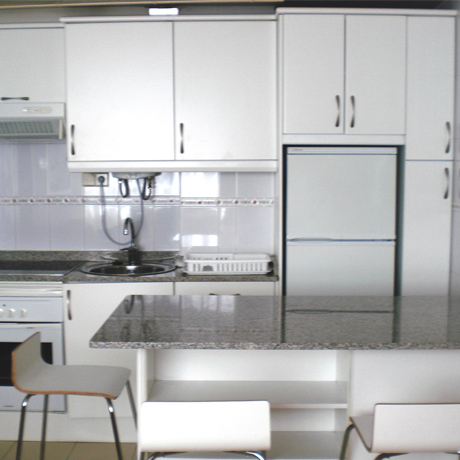 Alquilar un estudio en madrid por meses estudio dulcinea tetu n - Alquiler pisos en madrid baratos ...