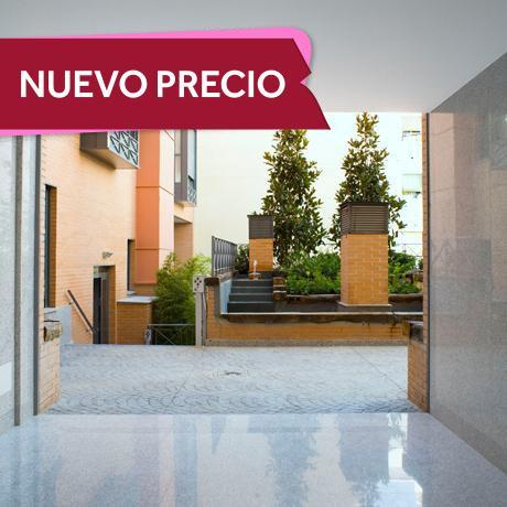 Alquiler de estudios en madrid baratos edificio proinca - Alquiler pisos en madrid baratos ...