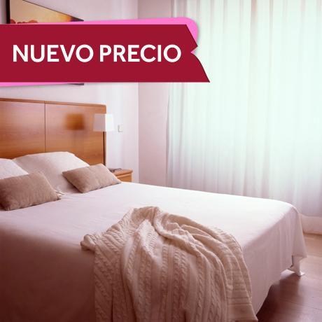 Apartamentos baratos en alquiler madrid centro proinca azca - Apartamentos alquiler madrid baratos ...