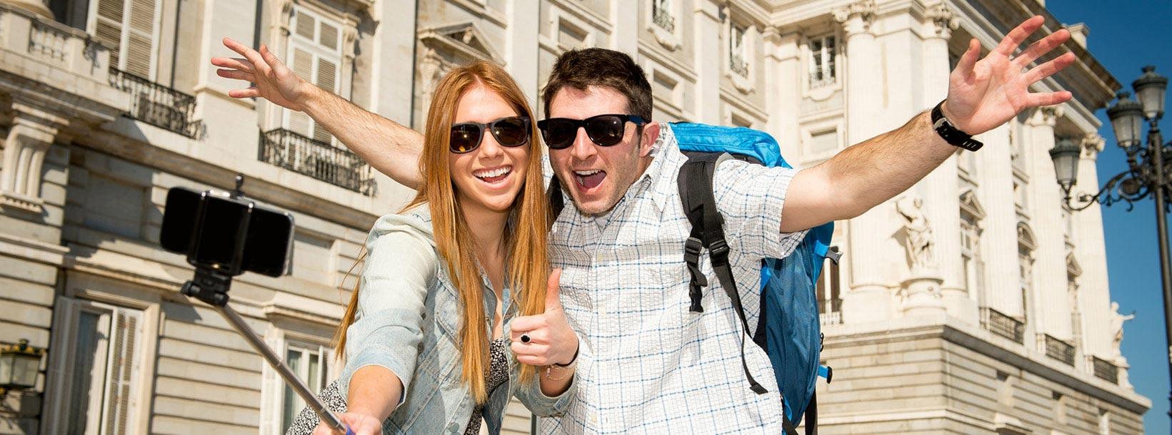 Gu a r pida para alquilar piso en madrid proinca for Pisos para alquilar en madrid