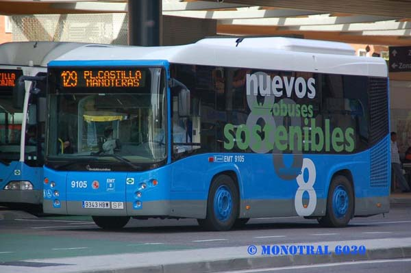 Madridfansblog-autobus-sostenible-600x399