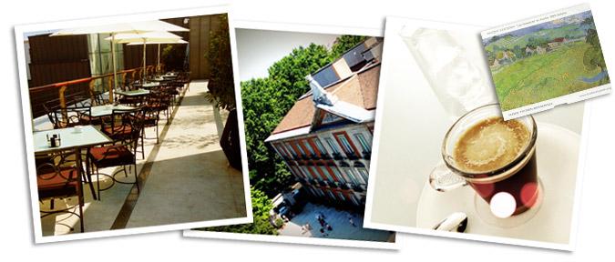 madridfansblog_proinca-museo-thyssen