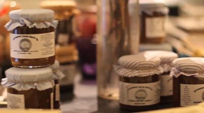 Proinca. Madridfansblog.Tienda de dulces artesanos de conventos realizados por monjas en Madrid