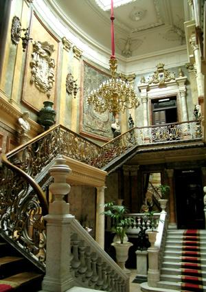 Proinca Madridfansblog Conciertos Pop Independiente en Museo Cerralbo