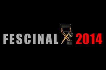 Fescinal de Madrid 2014. Proinca Madridfansblog
