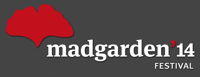 MadGarden Madrid, Proinca Madridfansblog