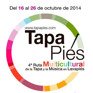 TapaPies MadriFansblog Proinca