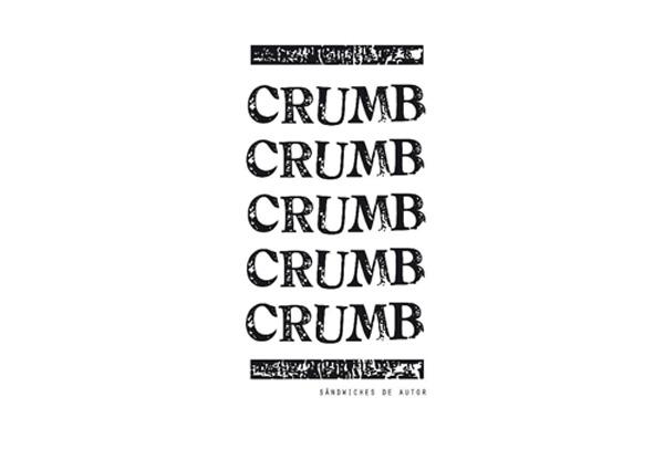 Crumb  Madrid, Proinca MadridFansblog