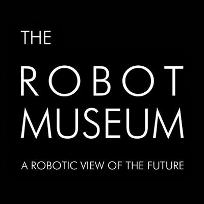 Proinca MadridFansBlog,Museo del Robot de Madrid