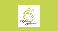 proinca madridfansblog el laurel natural comida sana navidad