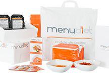 proinca madridfansblog menu diet comida sana navidad