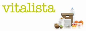 proinca madridfansblog vitalista comida sana navidad