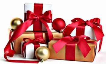 proinca madridfansblog regalos madrid