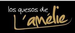 proinca madridfansblog queserias madrid 1