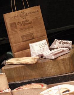 proinca madridfansblog queserias madrid bon fromage 7
