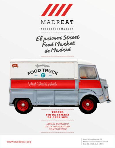 proinca MadridFnasblog Street Food 2