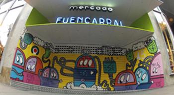 proinca madridfansblog mercado de fuencarral de madrid