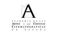 proinca madridfansblog gratuito madrid academia artes ciencias cinematograficas 3