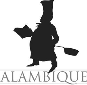 proinca madridfansblog taller de cocina madrid alambique