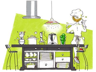 proinca madridfansblog taller de cocina madrid apetitoh