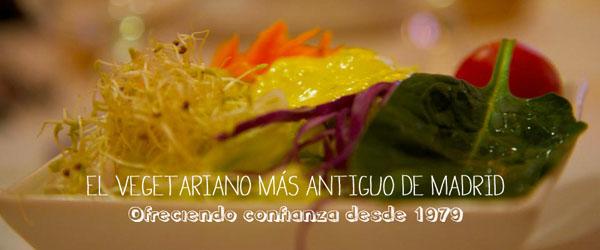 proinca madridfansblog taller de cocina madrid biotica