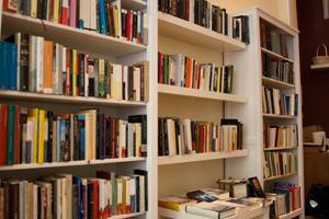 proinca madridfansblog melior libro madrid