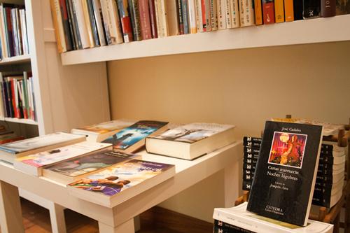 proinca madridfansblog melior libro madrid 4