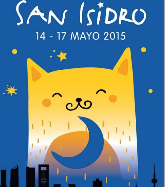 proinca madridfansblog 2015 madrid 1