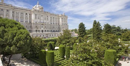 proinca madridfansblog parques jardines madrid 6