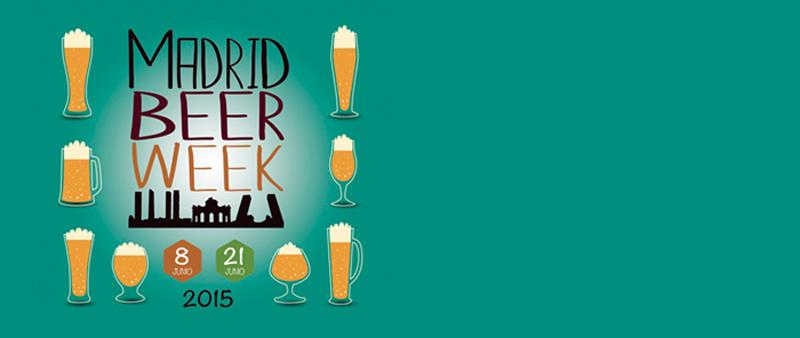 proinca madridfansblog berr week madrid cerveza