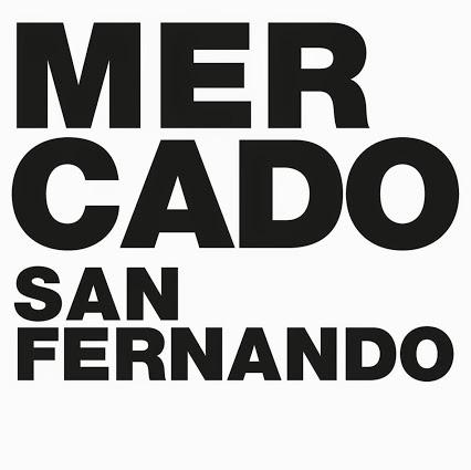 proinca madridfansblog mercado de san fernado madrid mercados de abastos
