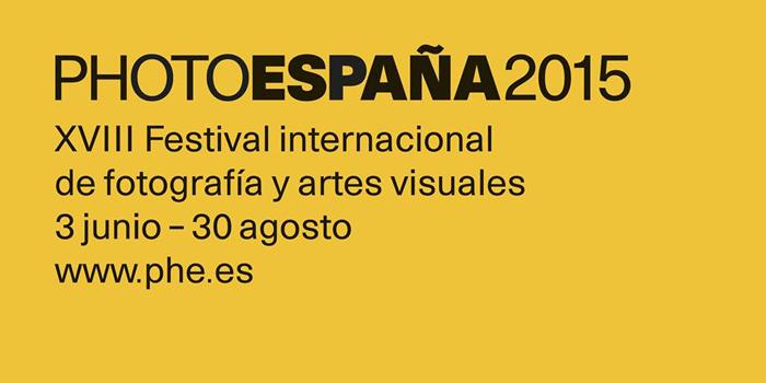 proinca madridfansblog photoespaña madrid 1