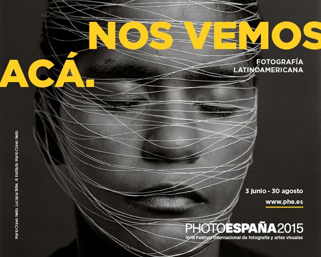 proinca Madridfansblog photoespaña madrid 2