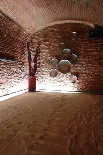 proinca madridfansblog playa madrid 1