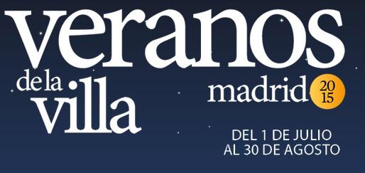 proinca madridfansblog verano festivales madrid 3