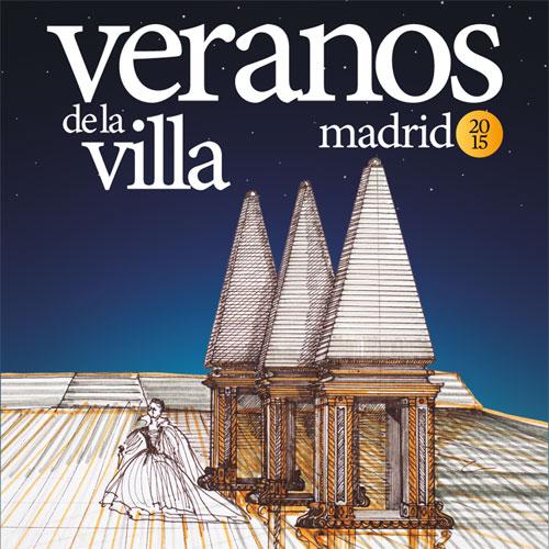proinca madridfansblog verano festivales madrid 6
