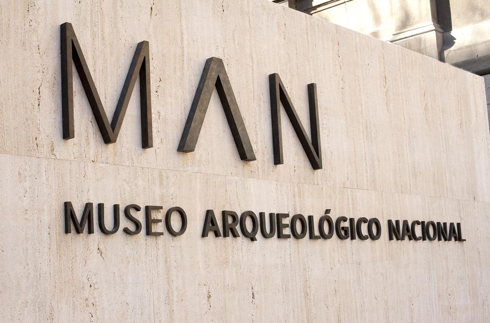 proinca madridfansblog museo arqueologico nacional verano madrid