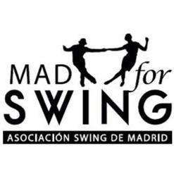 proinca madridfansblog swing  madrid 2